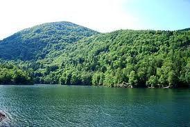 Album - lacs-des-Vosges