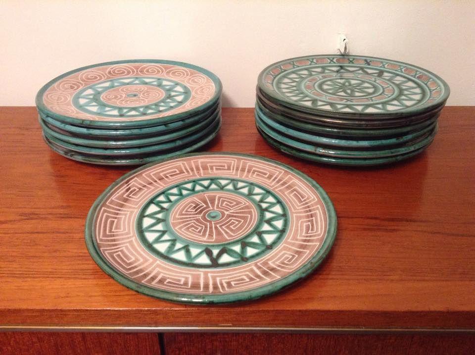 Album - ceramiques
