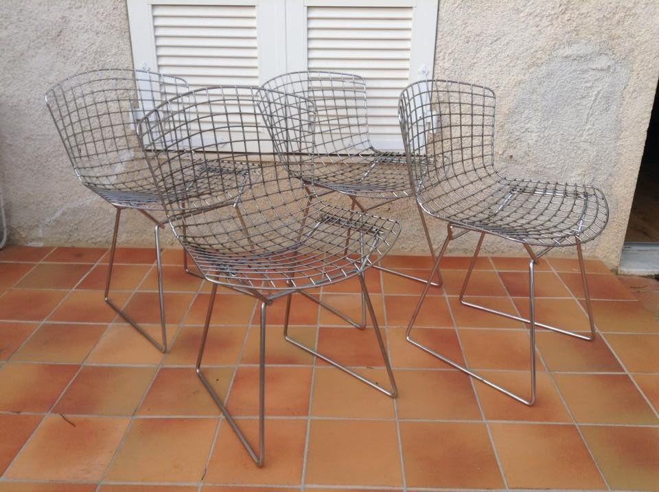 Album - chaises-et-fauteuils