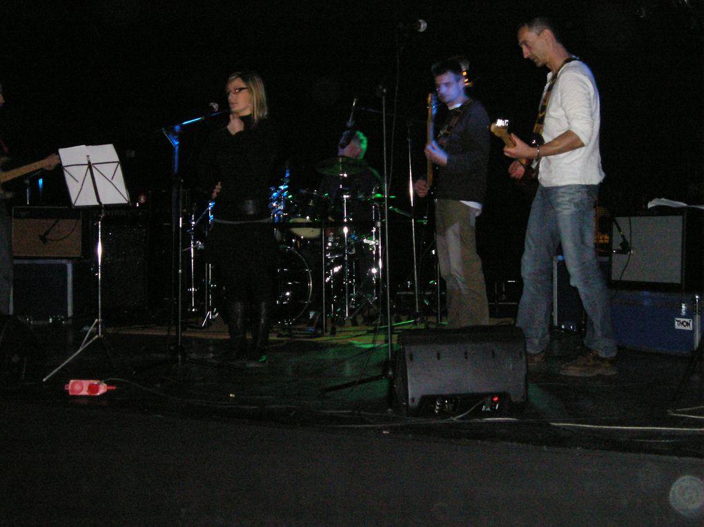 concert 03/2010