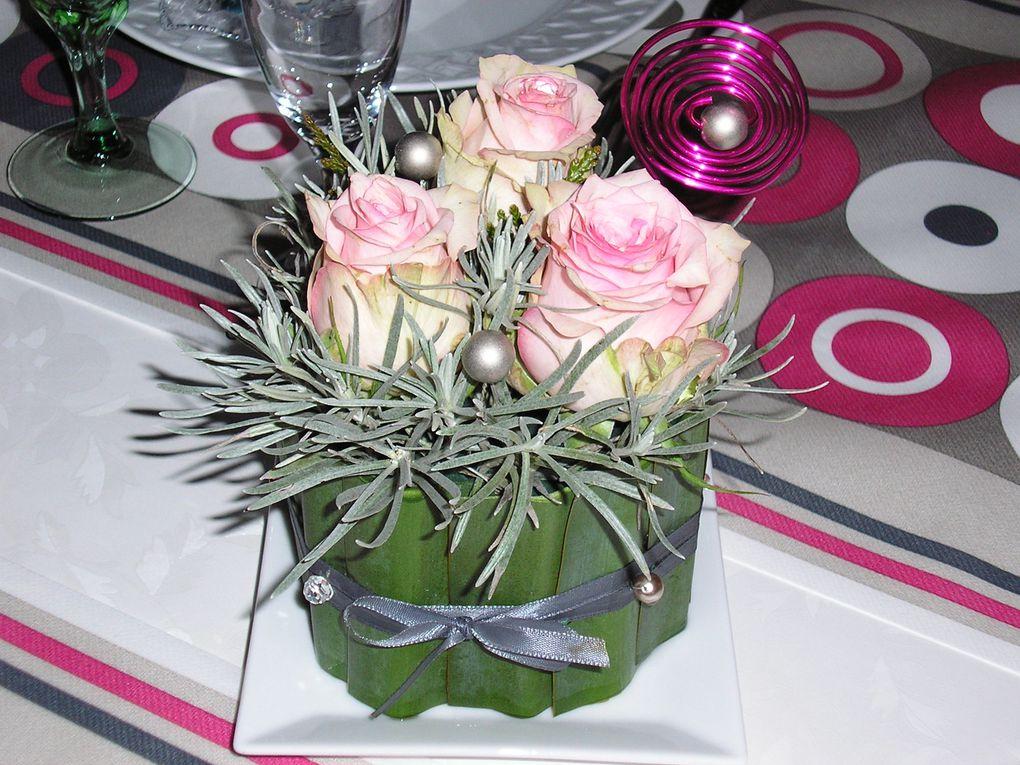 Album - Art-floral