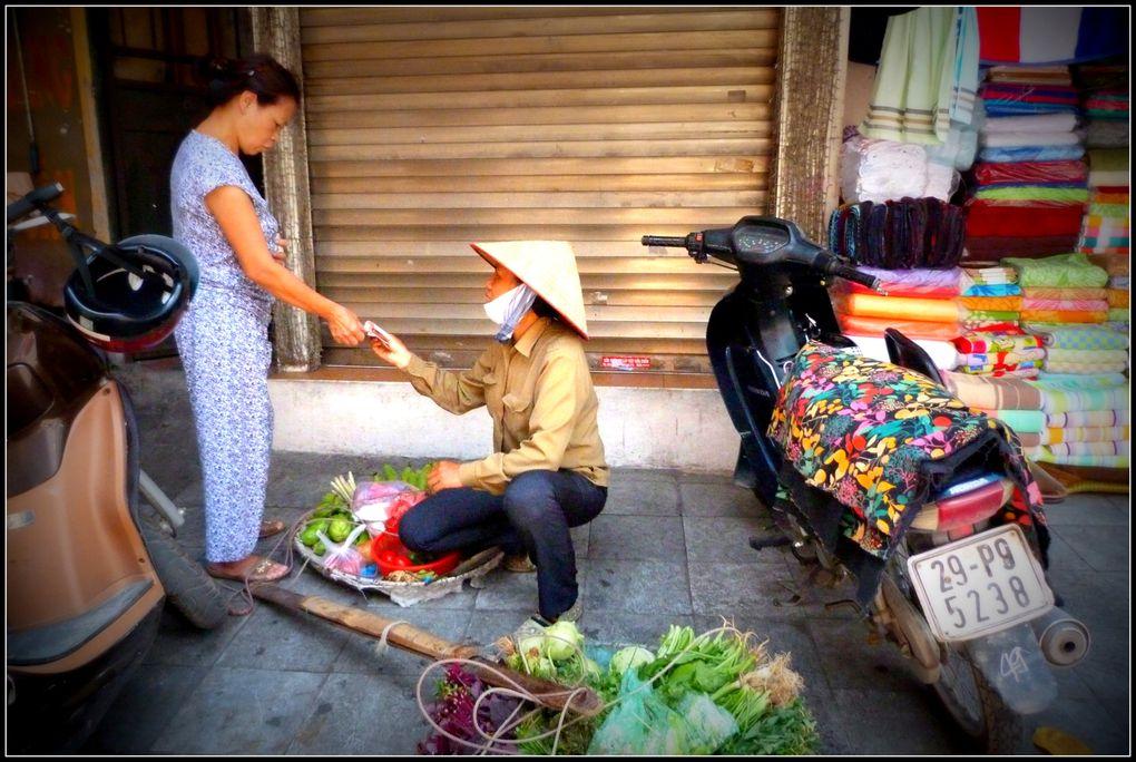 Album - Apercu-du-Vietnam