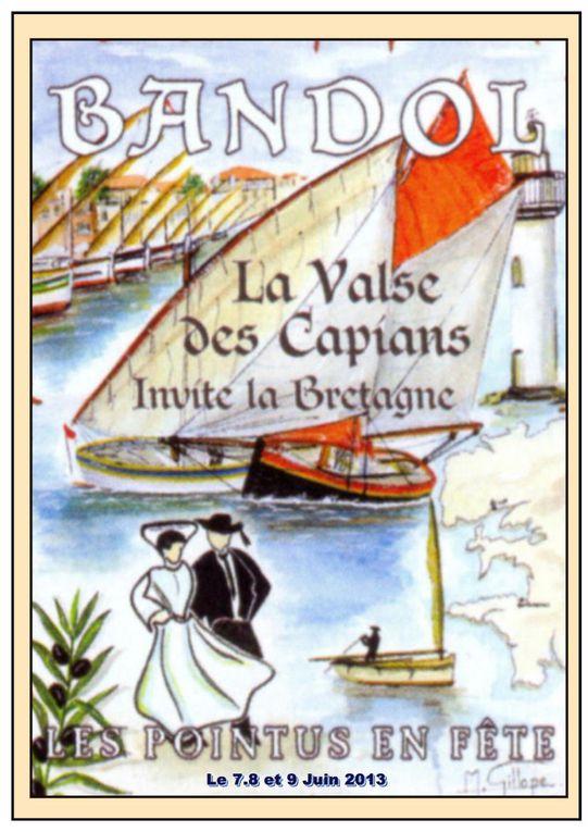 Album - Fetes-Maritimes-2013