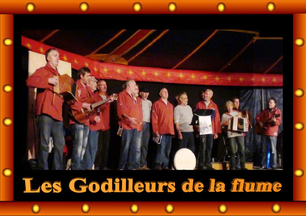 Album - Les-Tablees-du-Rheu-2013