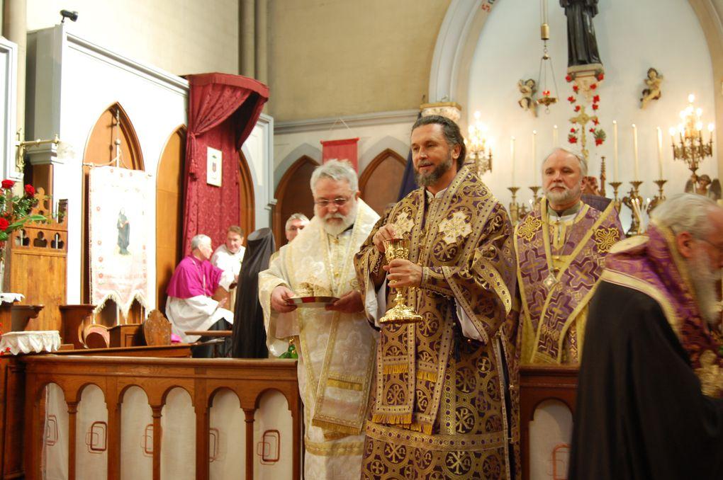 Album - Sacre Mgr Jacques