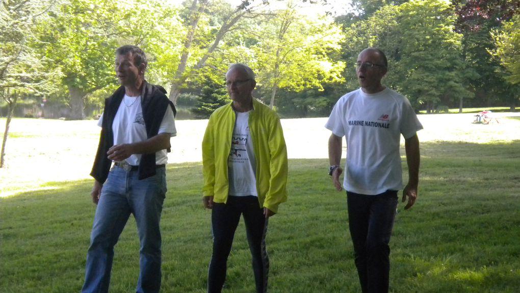 Album - Sortie-initiation-du-02-06-2012