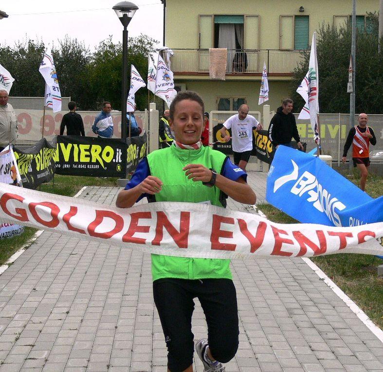 Maratonina Città del Vino 2011(Foto di Luisianna Lopez)