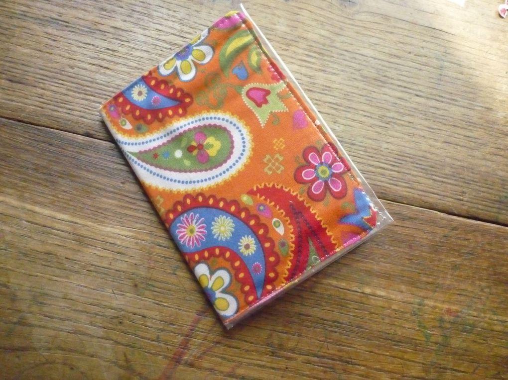 Album - Voyage-voyage-.-les-protege-passeport-prennent-des-couleurs