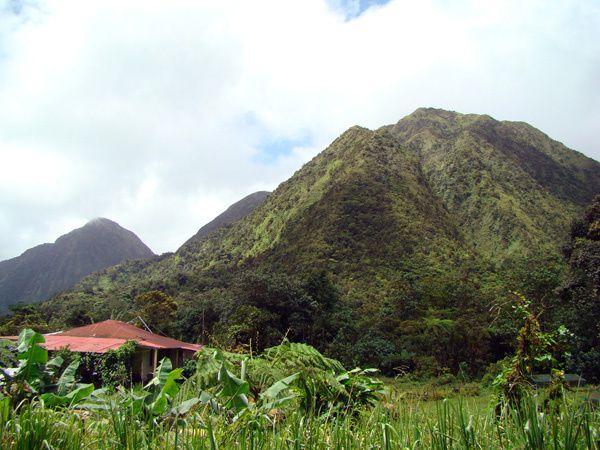 Album - Martinique de mes reves