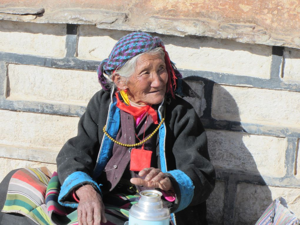 Album - 15.Tibet