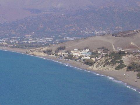 Album - La-Crete-en-images