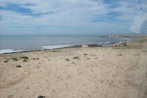 Album - Une-semaine-a-Agadir
