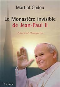 Album - Jean-Paul-II