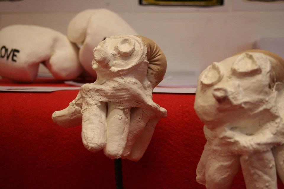 (2012/01) EXPO 8.9 BITAMINE SALGAI