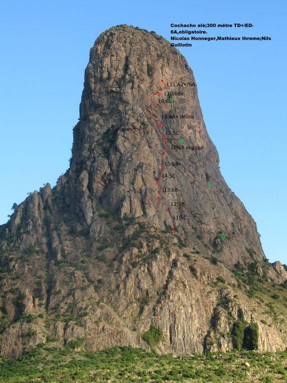 topo d etiopie