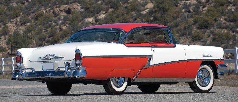 Américan Car Tunning 2