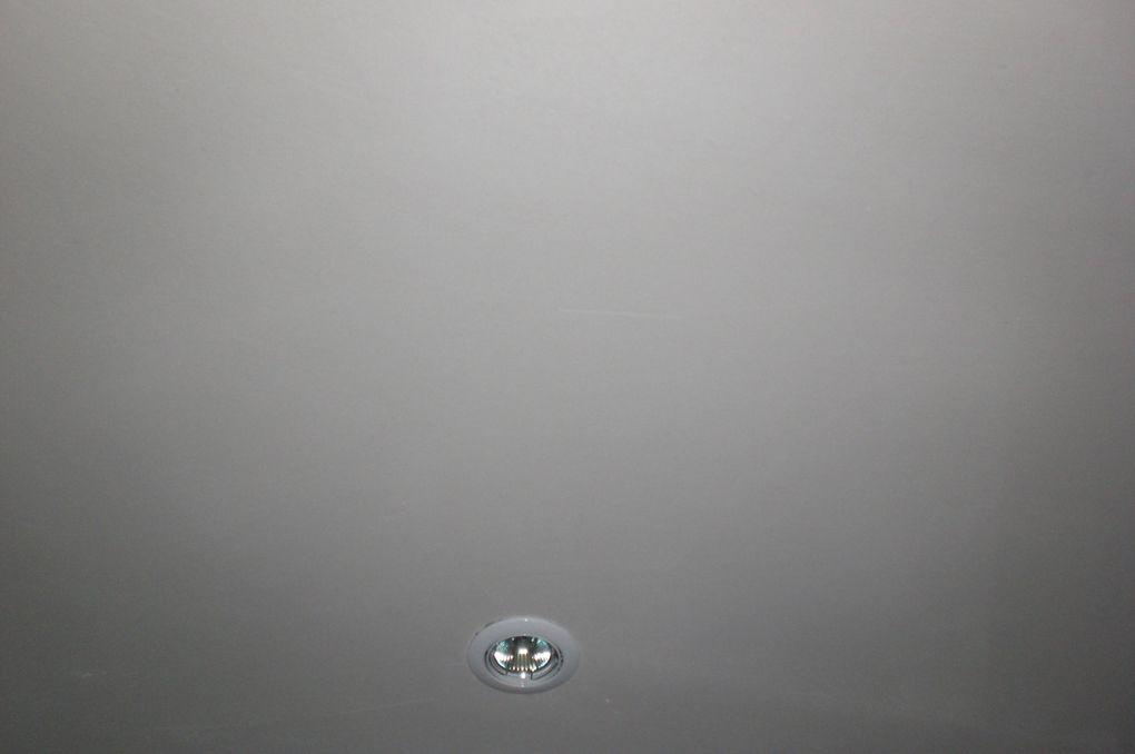 Album - Isolation &amp&#x3B; Electricité