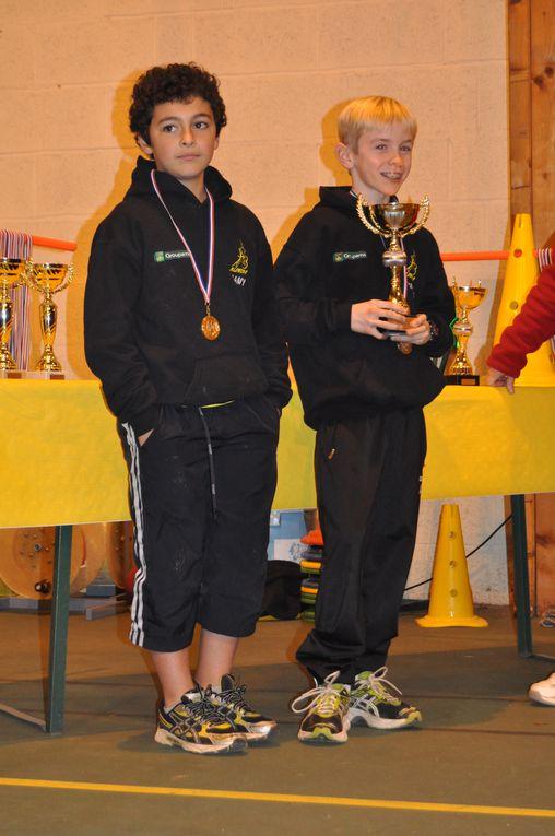Album - 0000000000-Kid-athle-et-triathlon-Alencon