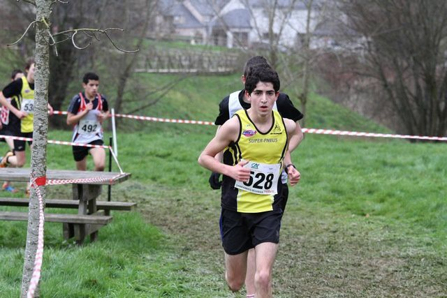 Album - 0000000000-Regionaux-cross-St-Lo-2013