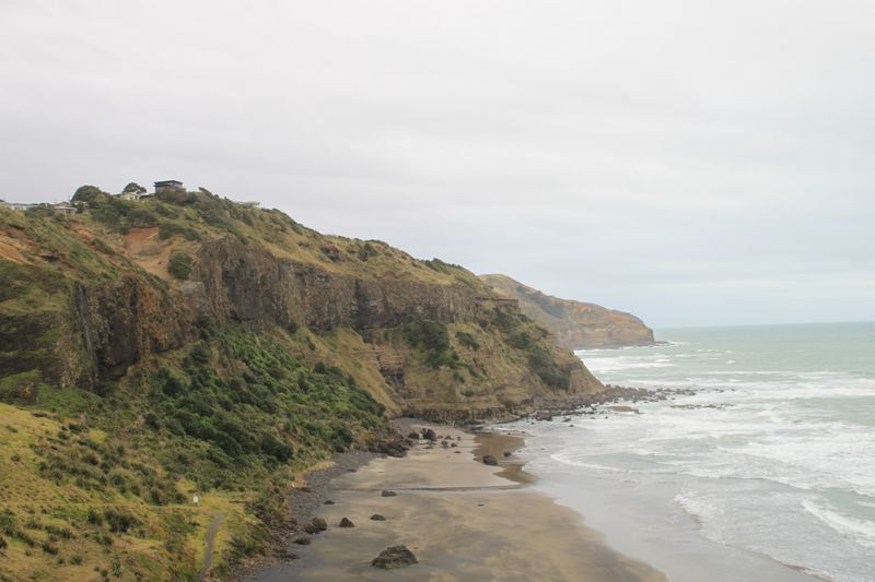 Album - 14 - Muriwai Beach