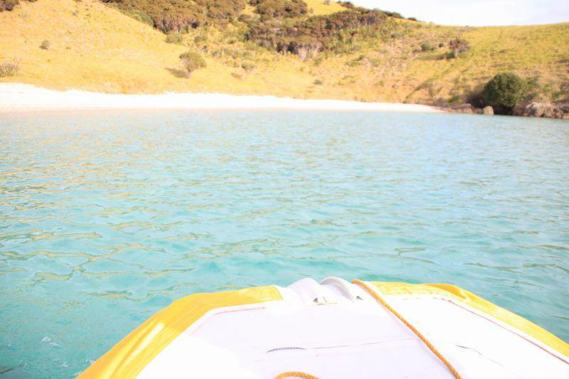 Album - 20 - Bay Of Islands
