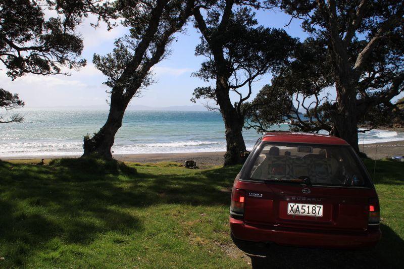 Album - 23 - Coromandel Peninsula