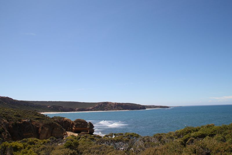 Album - 47 - Great Ocean Road