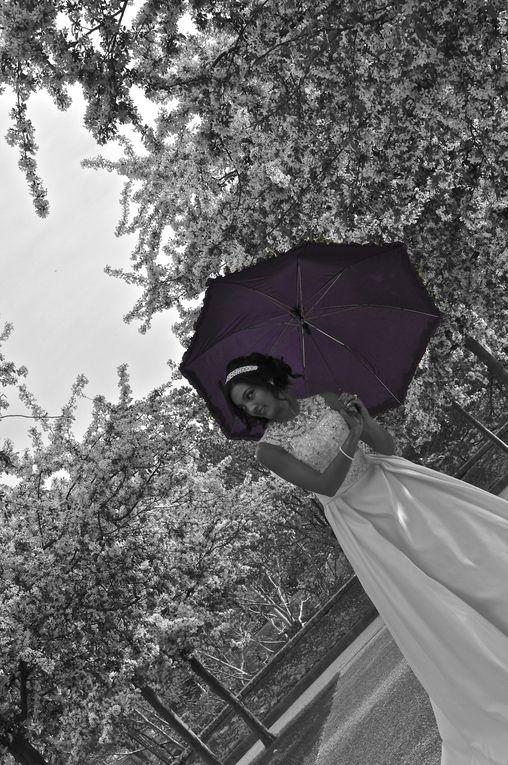 Bouchra & Ayoub un mariage mélange de tradition. Une mariée belle, douce avec un humour incroyable, j'ai passé en leur compagnie un moment inoubliable à rire du début à la fin.Bravo bouchra ne changes surtout pas, garde ta simplicité et ta bo
