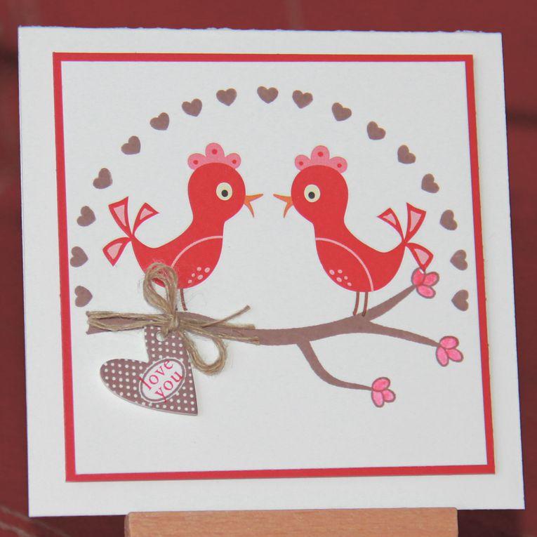 Album - Carte-mariage