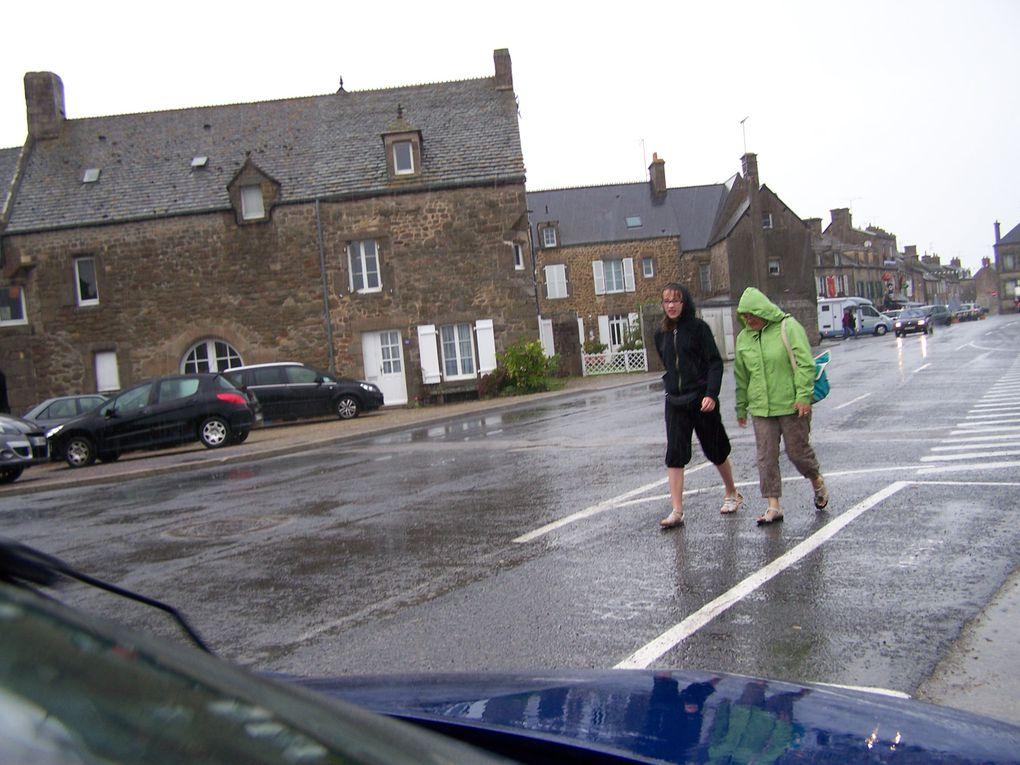 Album - Normandie 2012
