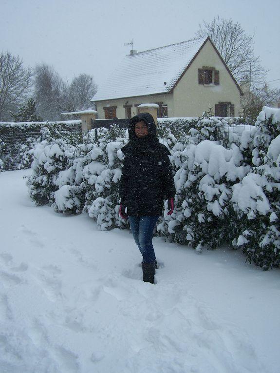 Album - Normandie 2013