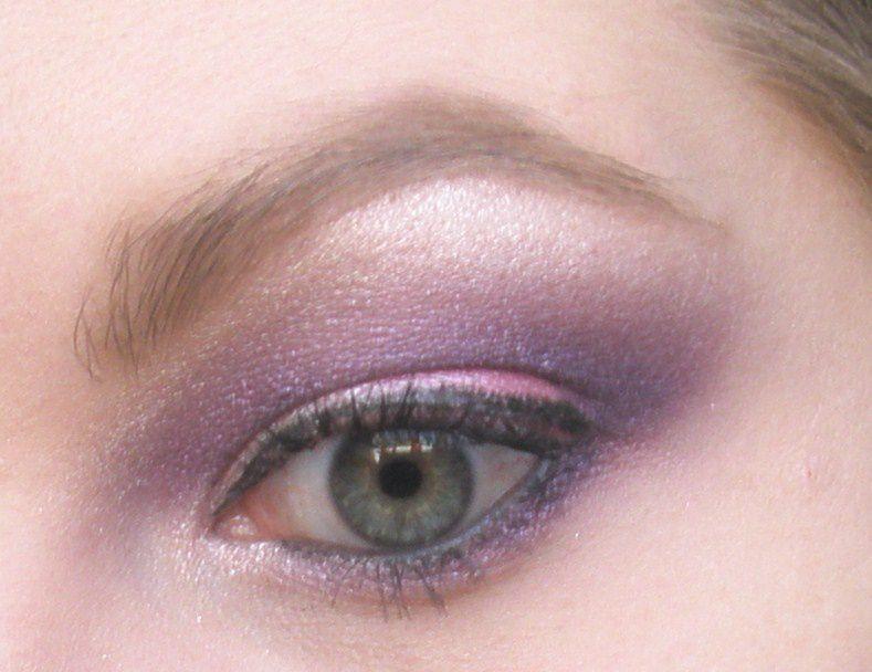 Album - Make up Sophie