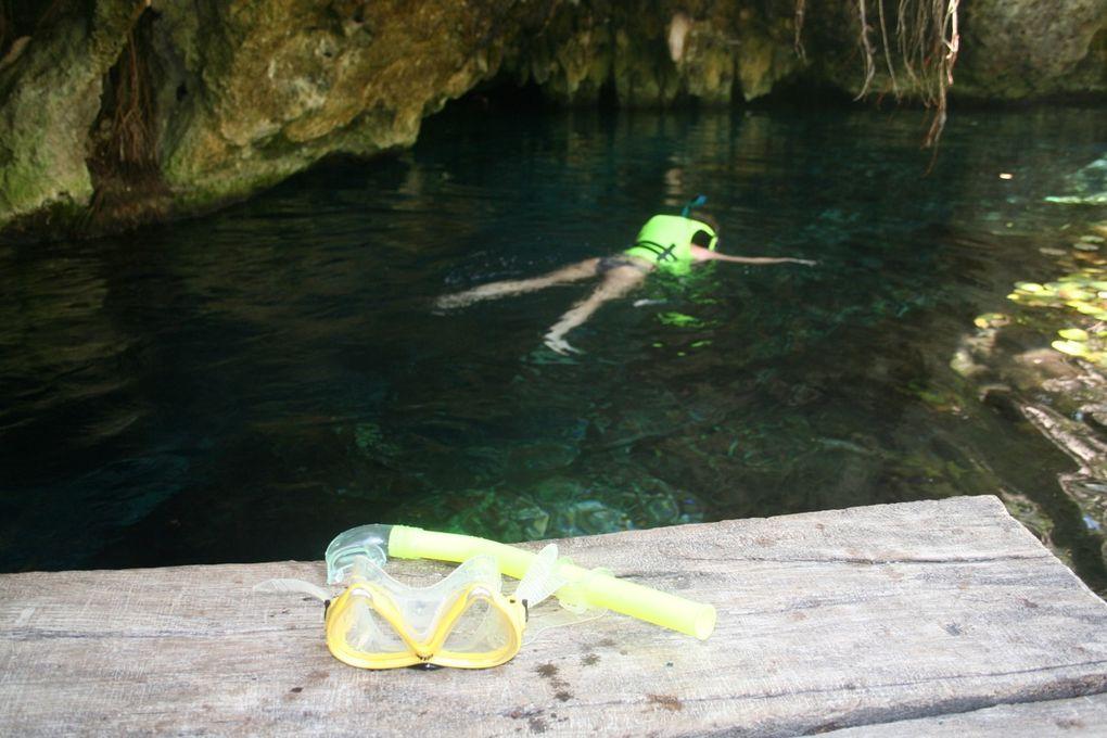 Ancienne cité maya, Tulum se situe dans la péninsule du Yucatan, au sud-est du Mexique. Dans une région appelée la Riviera Maya, les touristes aiment se prélasser sur les plages splendides qui longent la mer des Caraïbes.