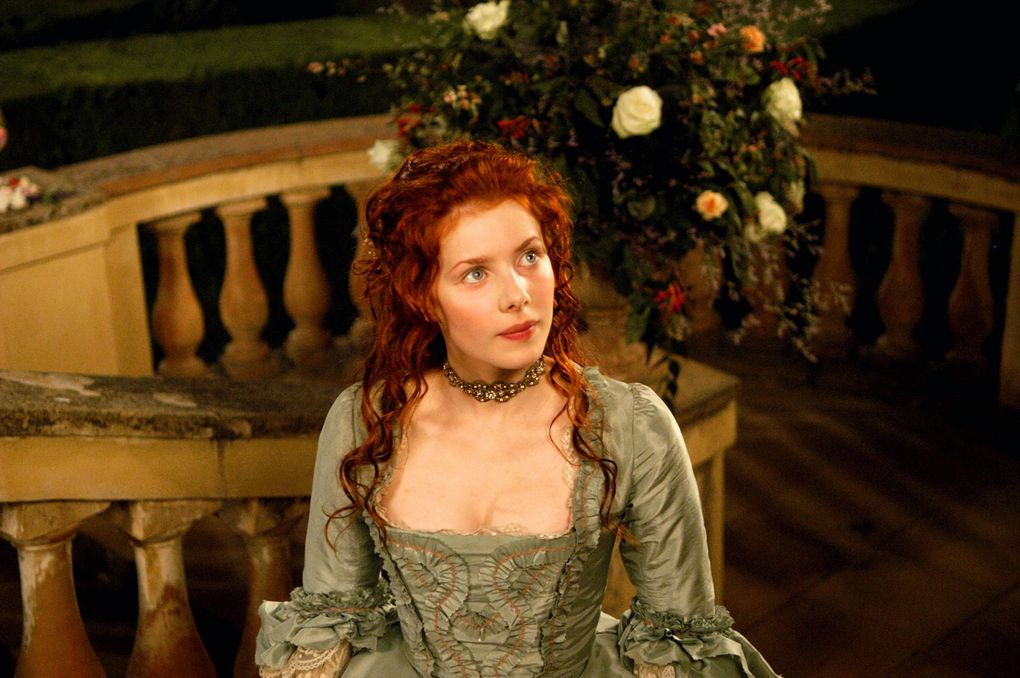 Album - Rachel-Hurd-Wood