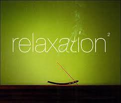 Album - Images-relaxantes