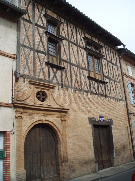 Album - Veloroute-de-Garonne