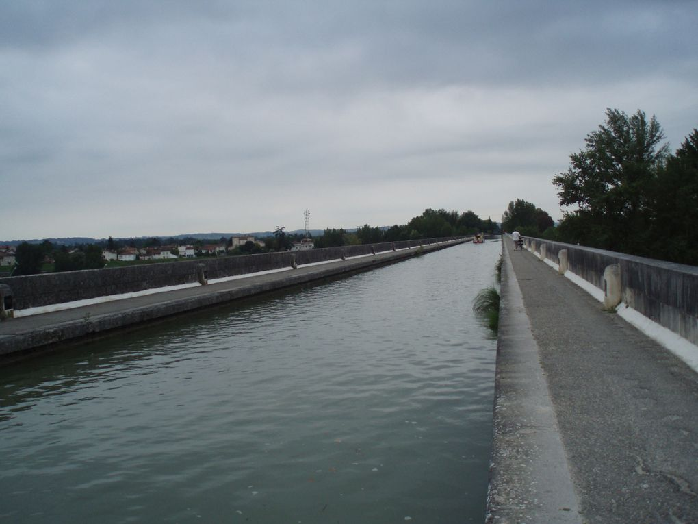 Album - canal-lateral