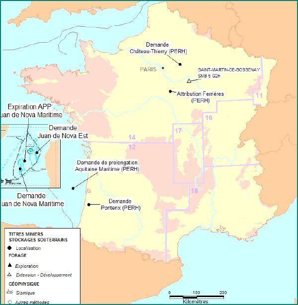 http://www.developpement-durable.gouv.fr/Les-publications-et-les.html