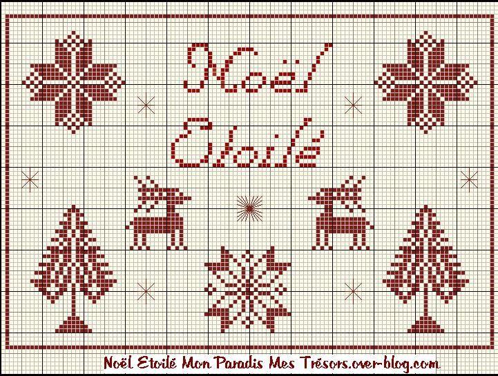 Album - Grilles-de-Noel