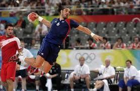 Quelques images de l'as handball saison 2012-2013