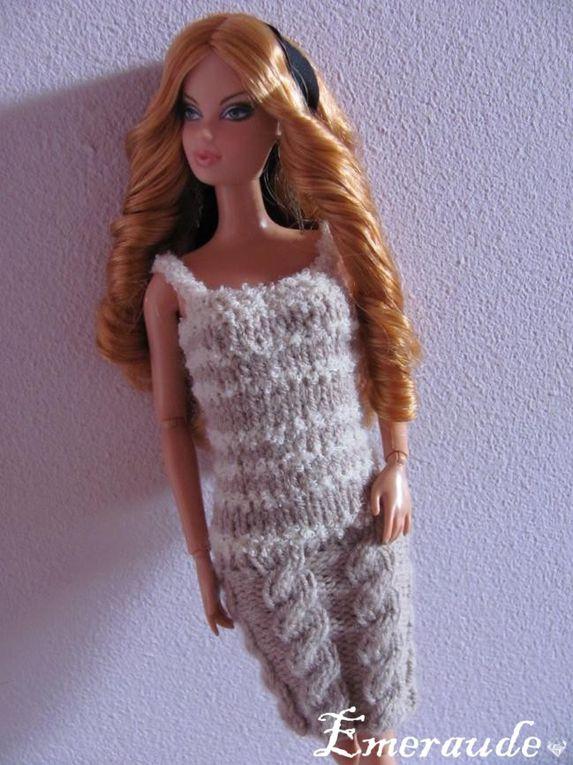 Album - Barbie