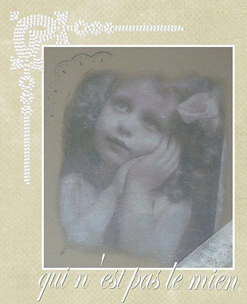 Album - anciennes-photos