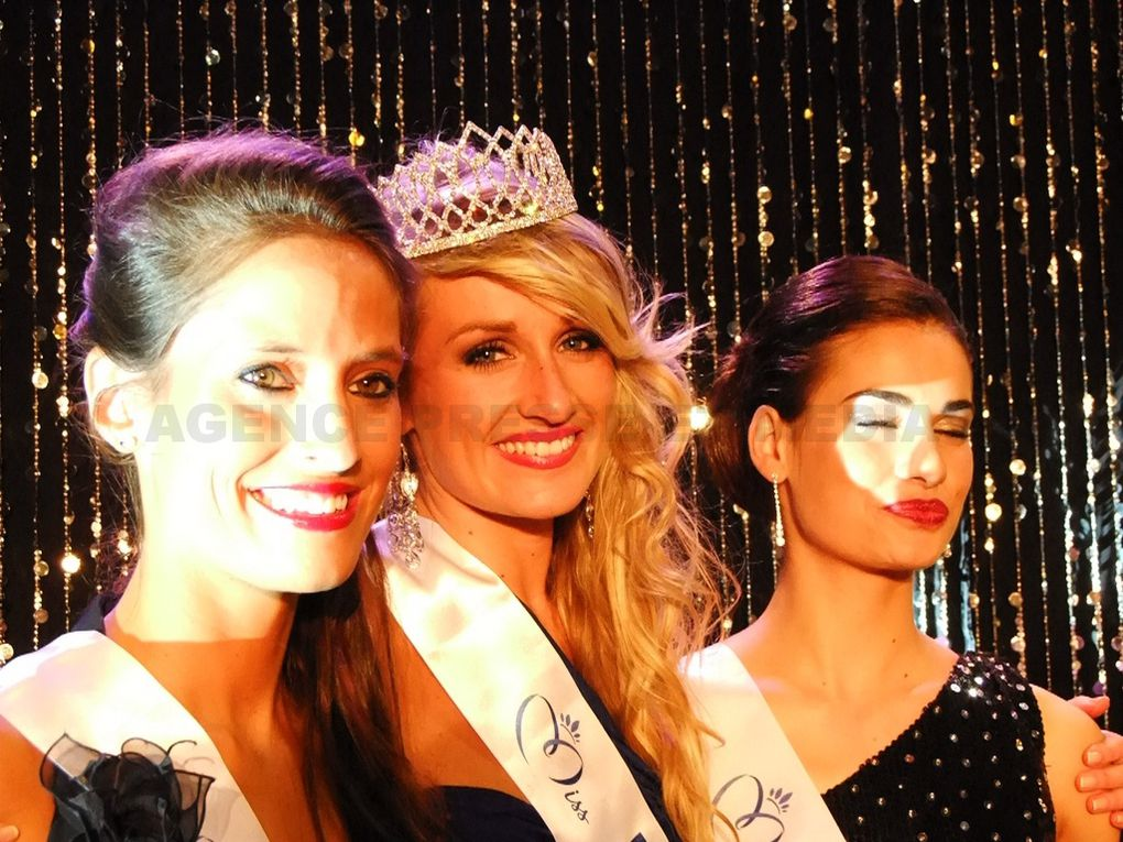 Album - ELECTION-MISS-BRETAGNE