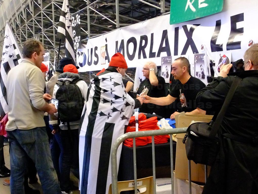 Album - MORLAIX-ETATS-GENERAUX