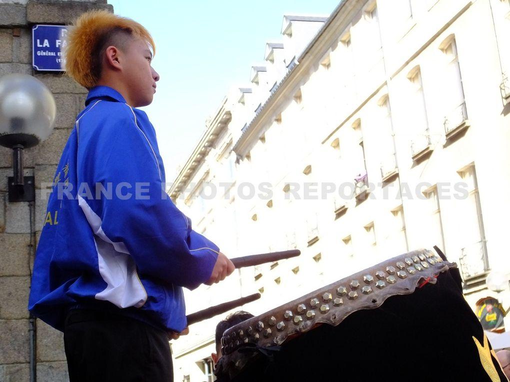 Album - NOUVEL-AN-CHINOIS-RENNES-PHOTOS