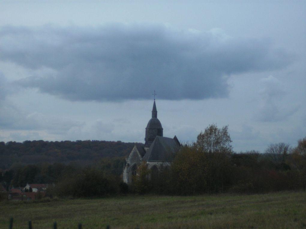 Album - quelques-pas-en-novembre-2012