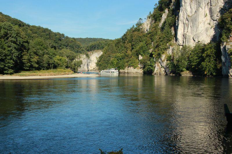 Album - Danube