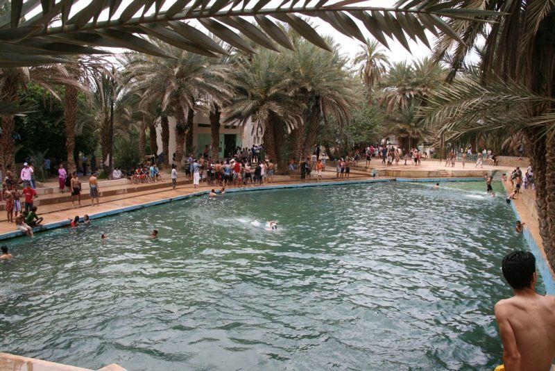 Album - Maroc-2010