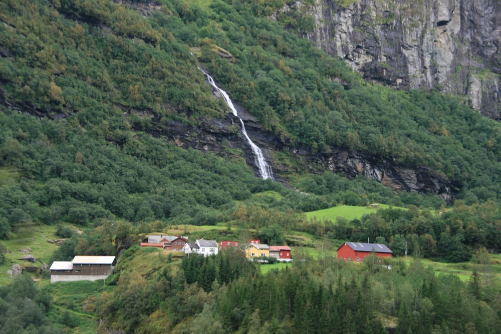 Album - Scandinavie-Norvege-3