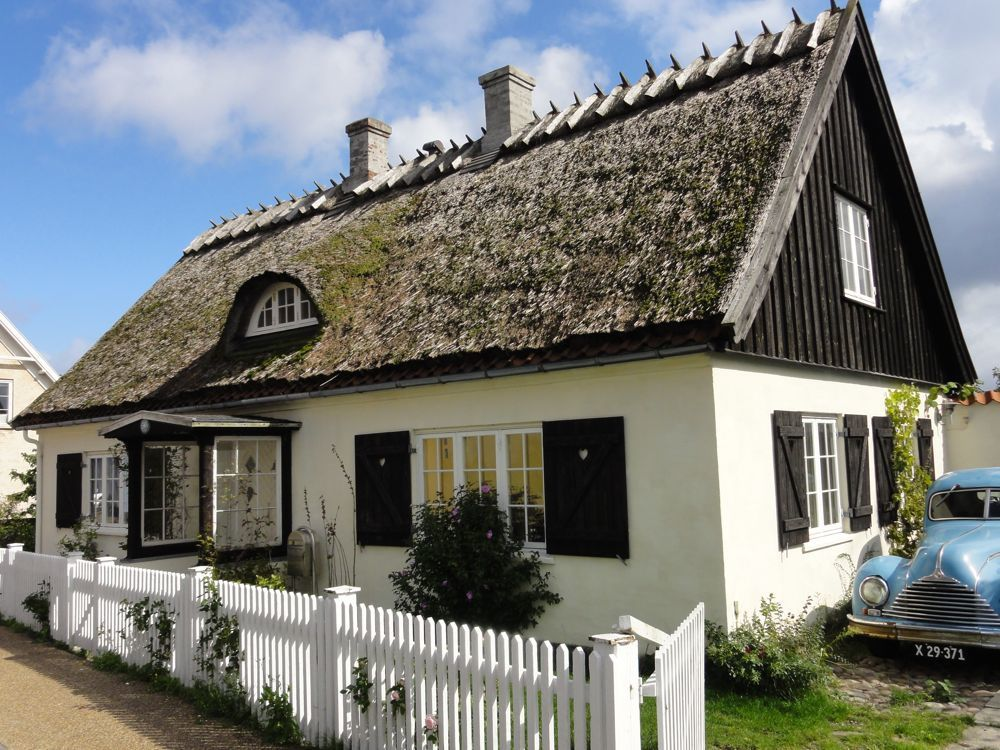 Album - Scandinavie-Norvege-5